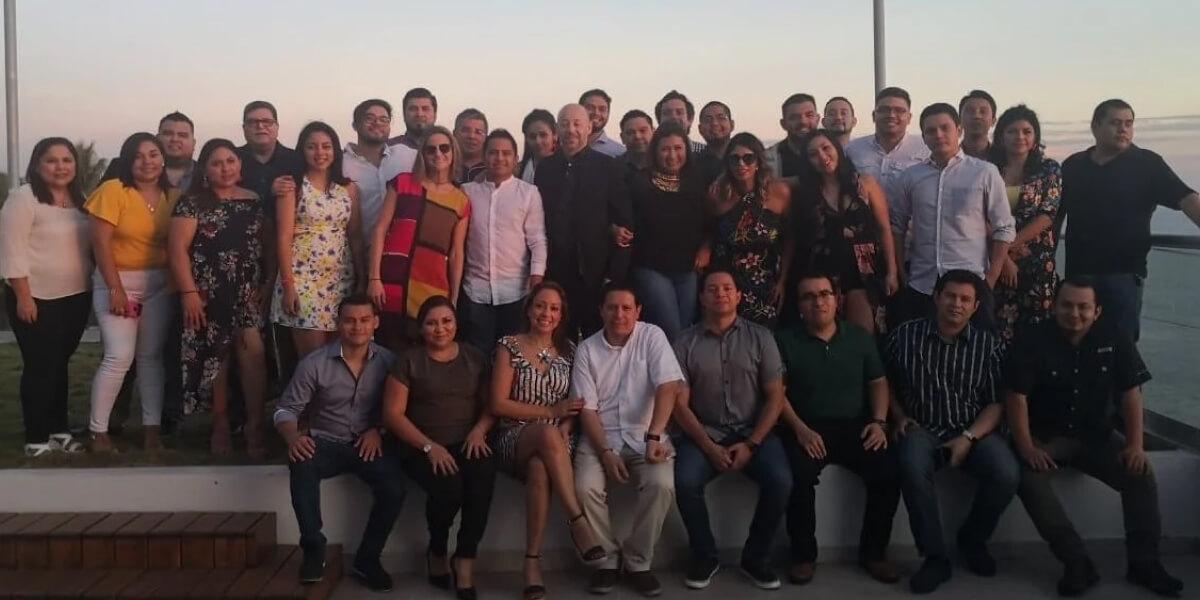 SanSalvador_El Salvador_Office_ACFtechnologies_Careers