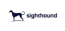 Sighthound