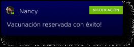 es-calendar notif-2-1