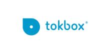 tokbok