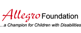 Allegro Foundation