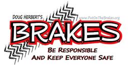 B.R.A.K.E.S.