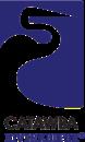 Catawba Riverkeepers Foundation