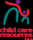 Child Care Resources Inc