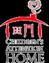 Children's Attention Home