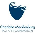 Charlotte Mecklenburg Police Foundation