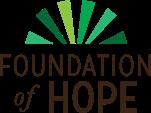 Foundation of Hope