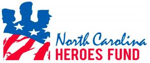NC Heroes Fund