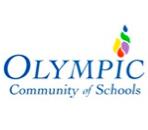 Olympic High School Foundation & Athletics Program