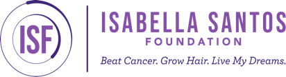Isabella Santos Foundation
