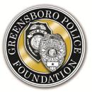 Greensboro Police Foundation
