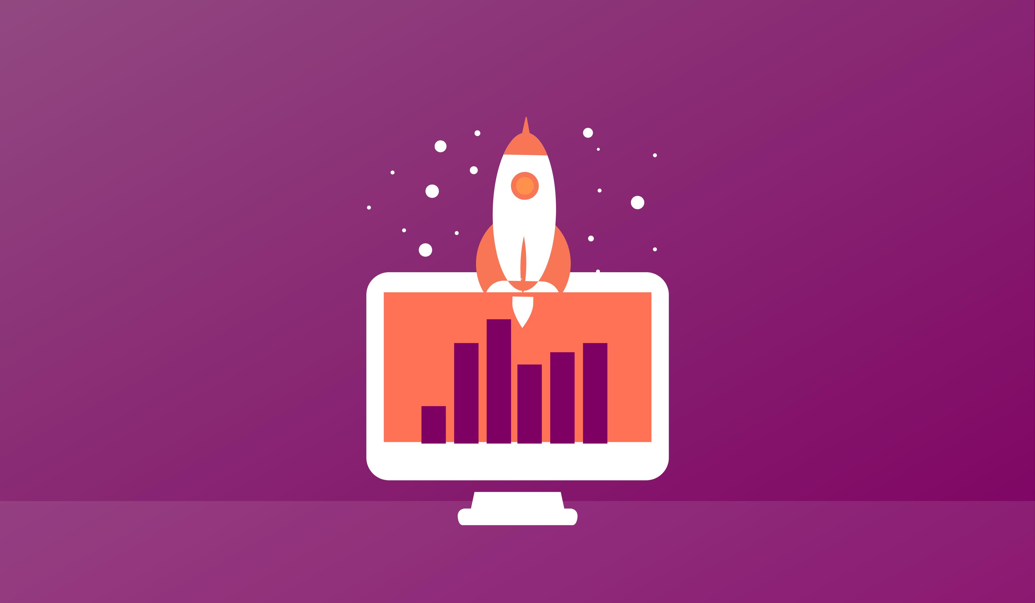11 Local SEO Tweaks to Skyrocket Your Website Traffic