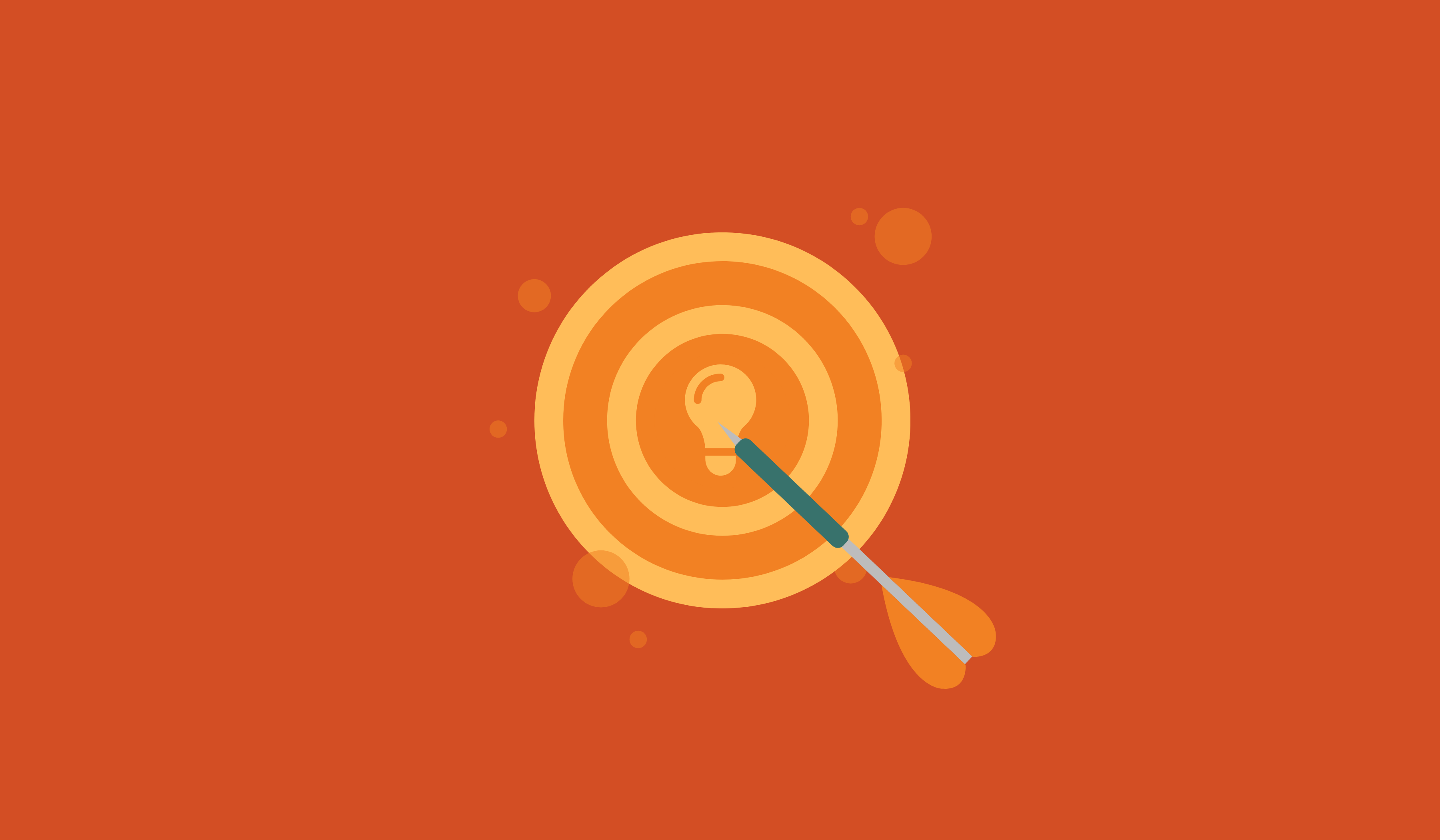 4 SEO Tactics That Will Help You Target Thought Leadership