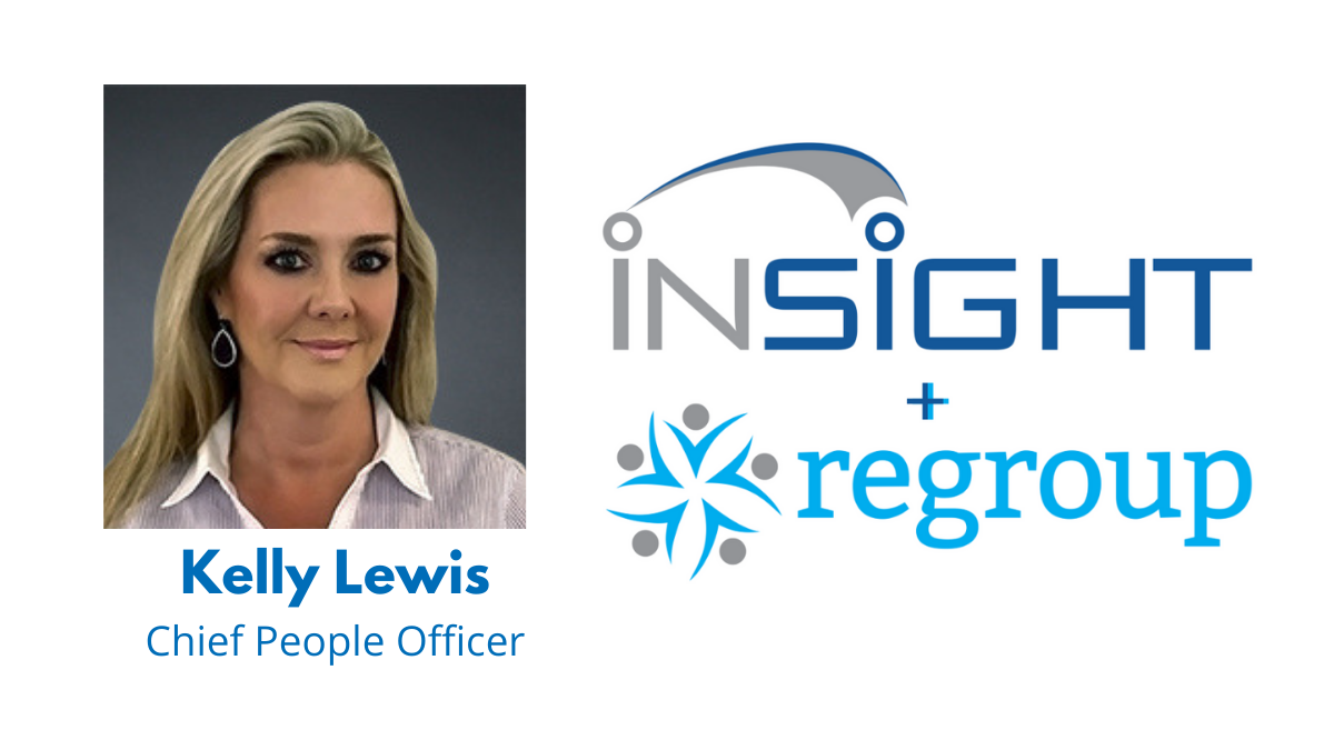 kelly lewis chief people officer