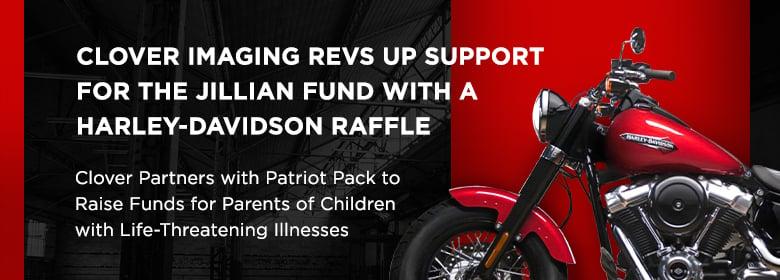 671021A-Harley-Giveaway-PR