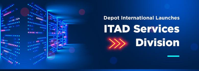 671821A-DPI-ITAD-PR