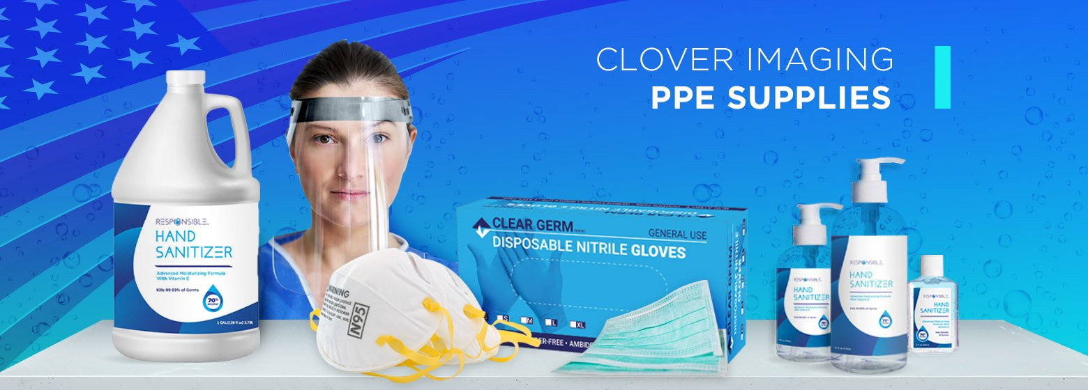 639920A-PPE Cleaning Supplies FedGov Blog