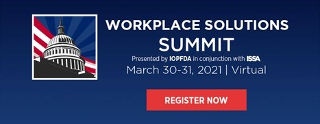 Workplace Solutions Summite