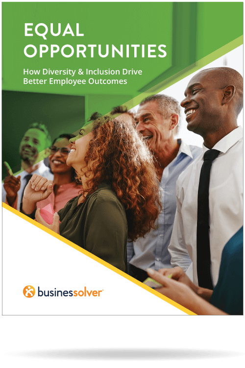 Embracing Diversity: 5 Best-practice Tips to Meet the Changing Demographics of the Workforce