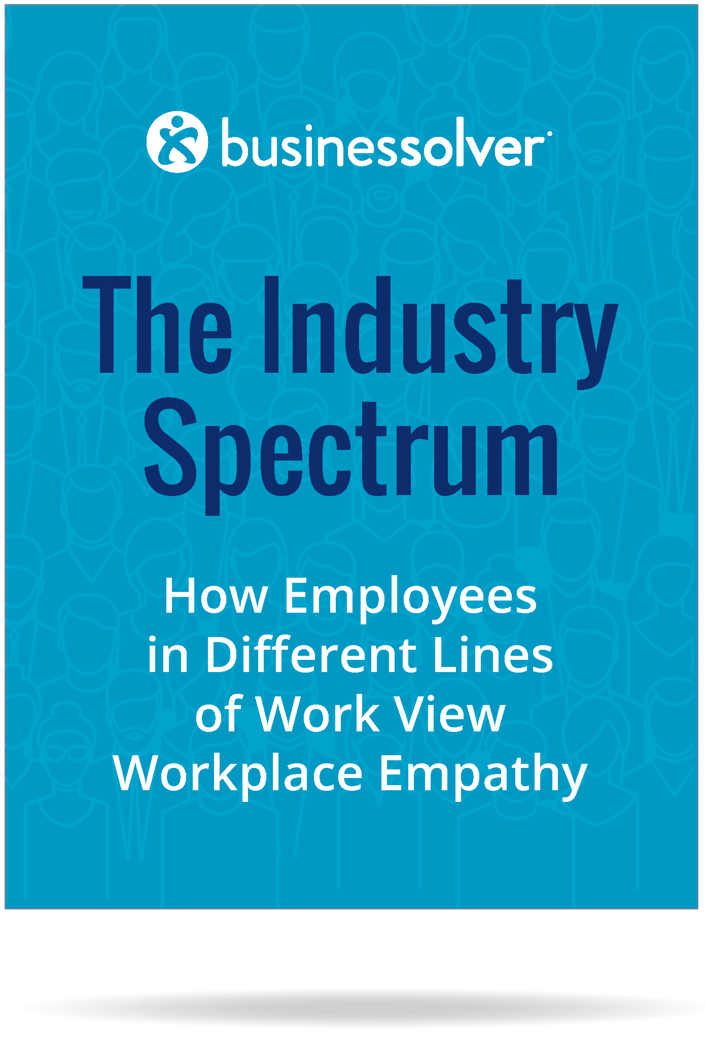 The Industry Spectrum: How Employees View Workplace Empathy by Industry