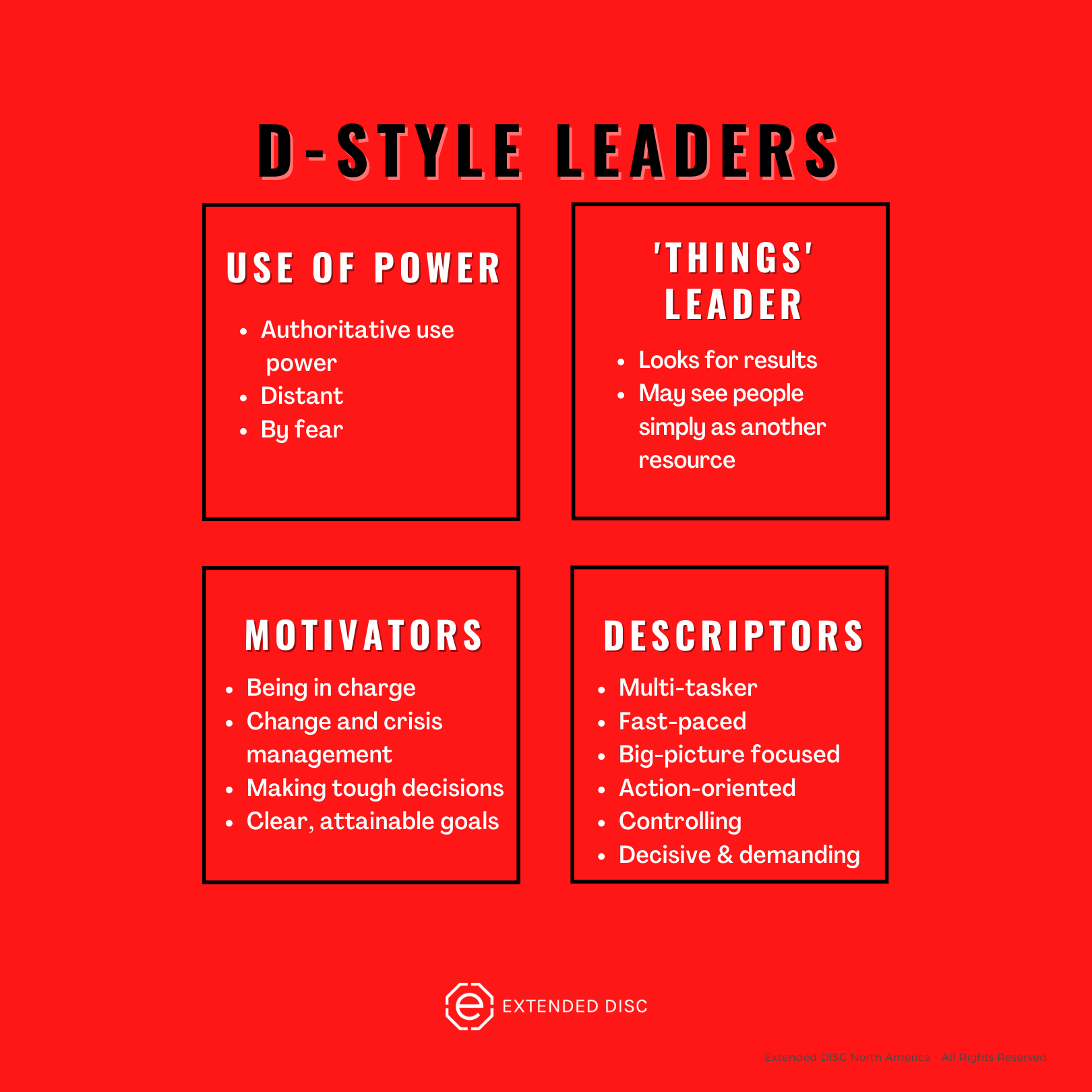 D-Style leaders-1