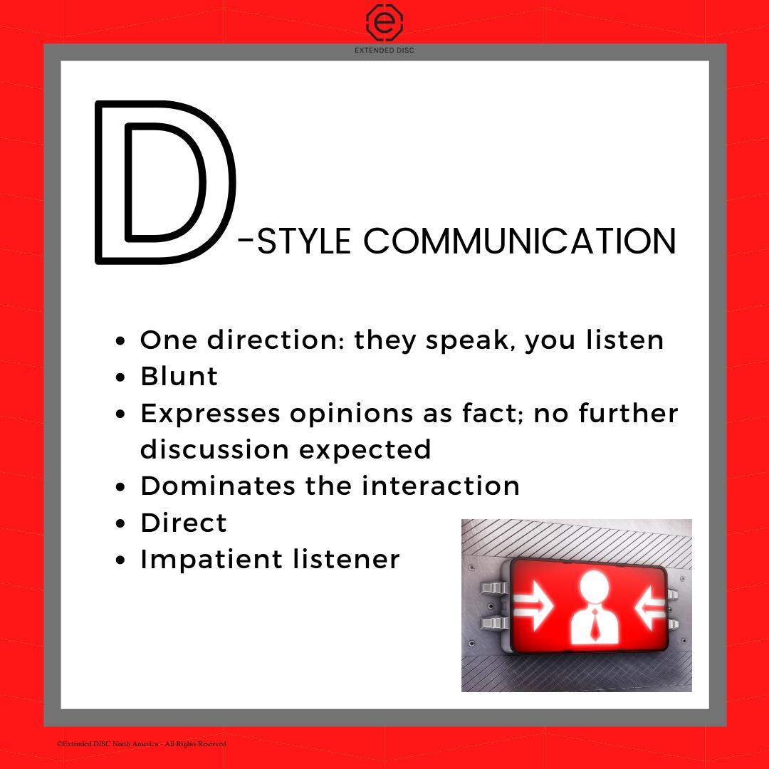 EDNA_D_Communicate