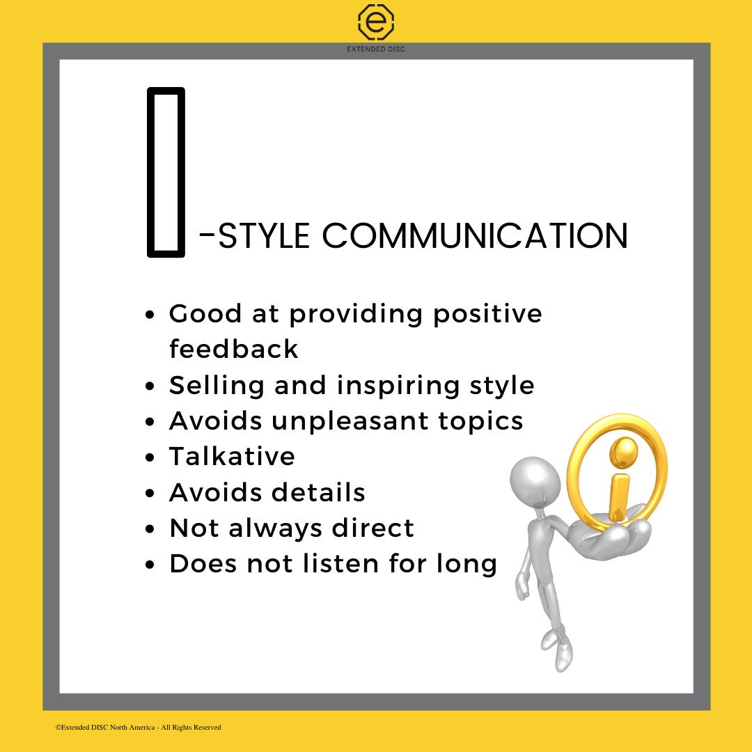 EDNA_I_Communicate