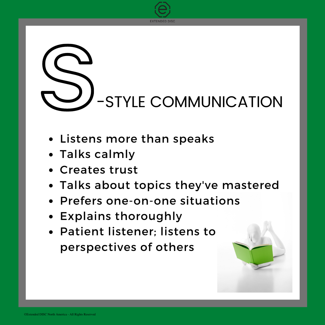 EDNA_S_Communicate