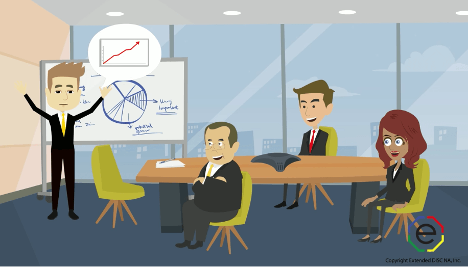 Animated-I-style-overselling-in-meeting