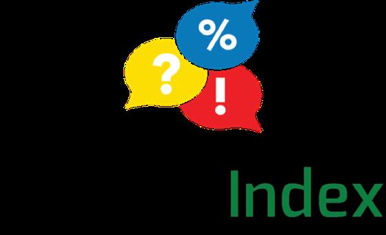 Sales Excuse Index Logo