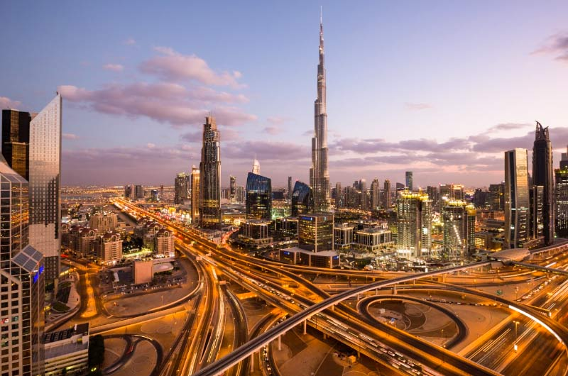 COVID-19 Impact on Dubai's Real Estate Market: Should You Invest Now or Wait?