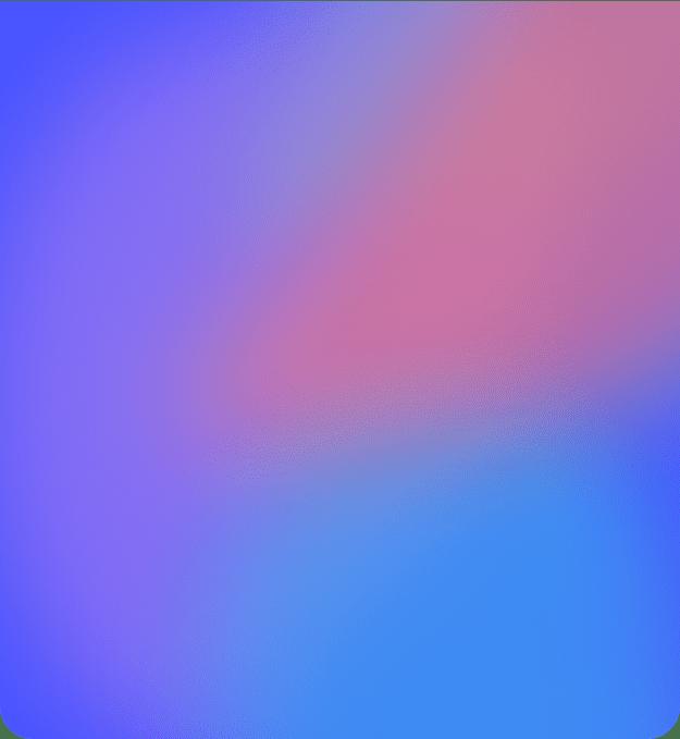 hero-banner-gradient
