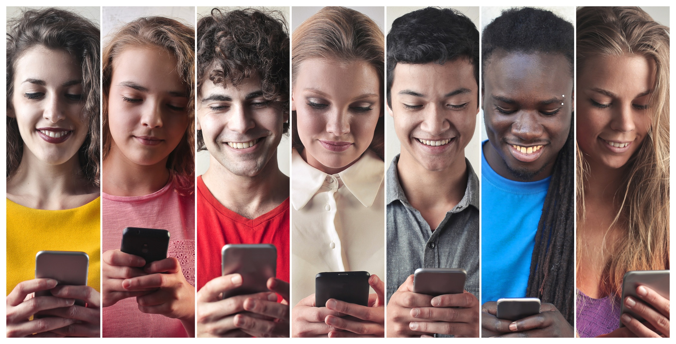 are you making the most of your face to face customer interactions 1