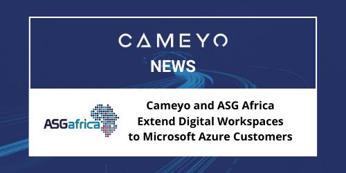 ASG Africa News