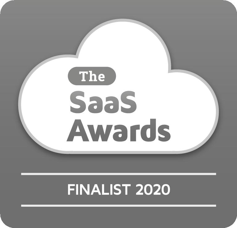 SAAS-awards-finalist-2020-web-grey