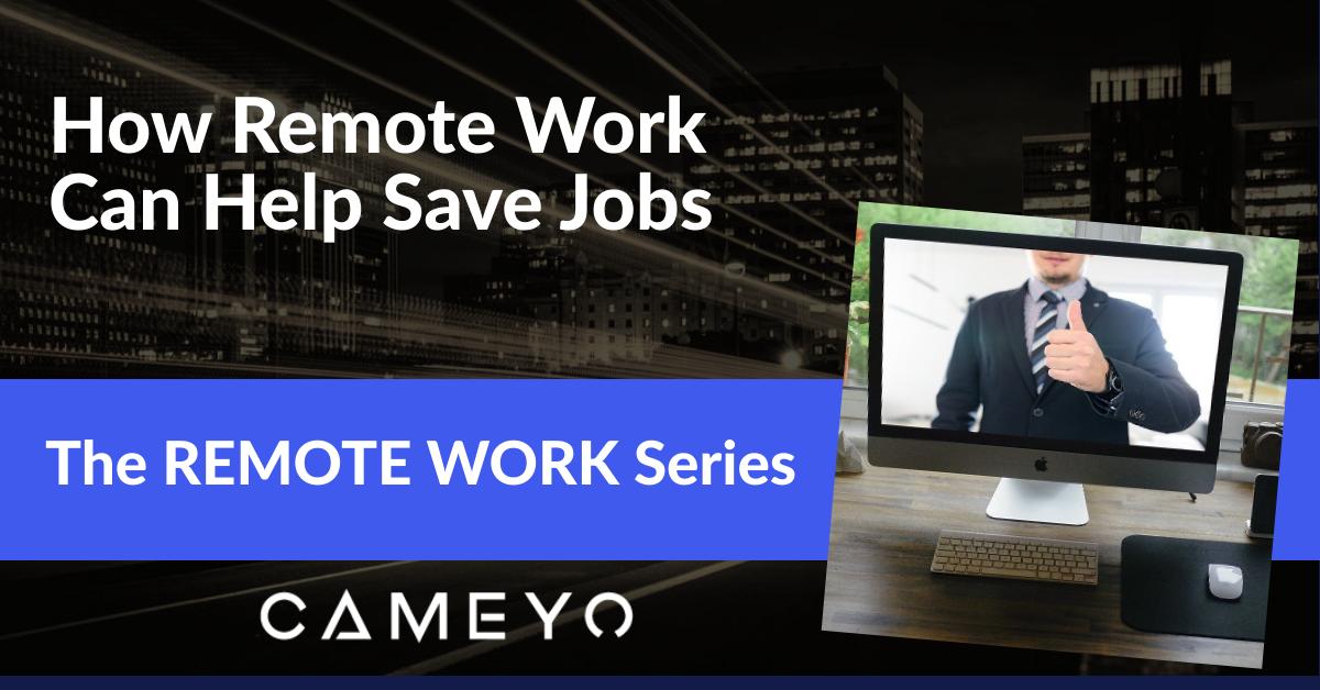 Save Jobs