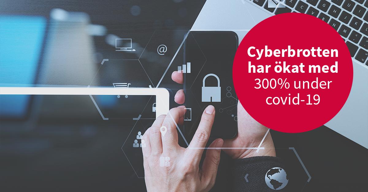 Cybersakerhet-toppbild-3