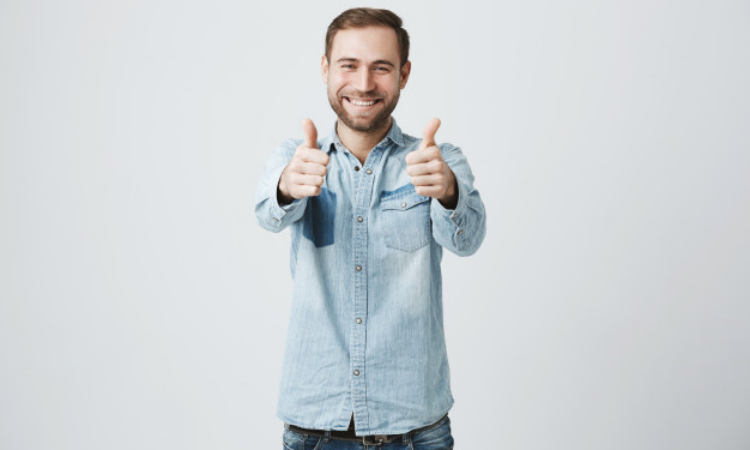7 Reasons Why Customer Satisfaction Drives Better Results