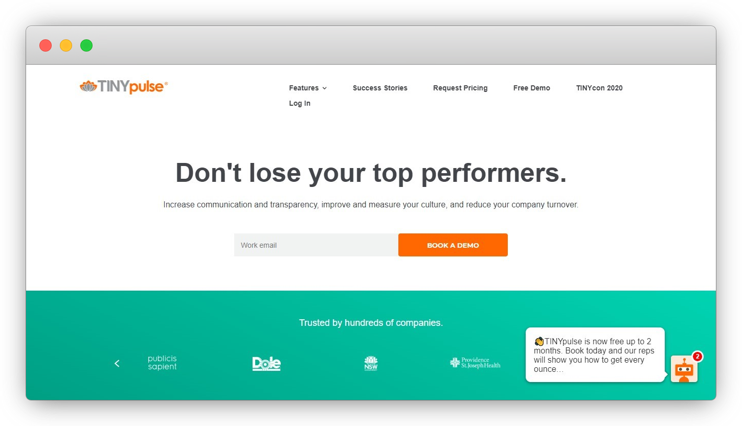 tinypulse-employee-engagement-and-feedback-software