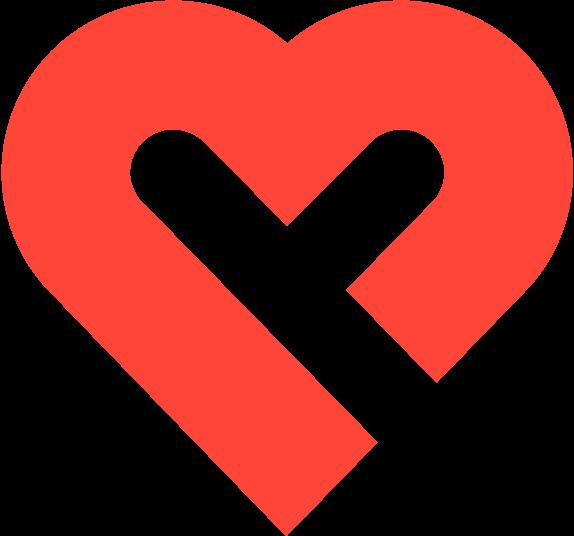 Like Family Logo