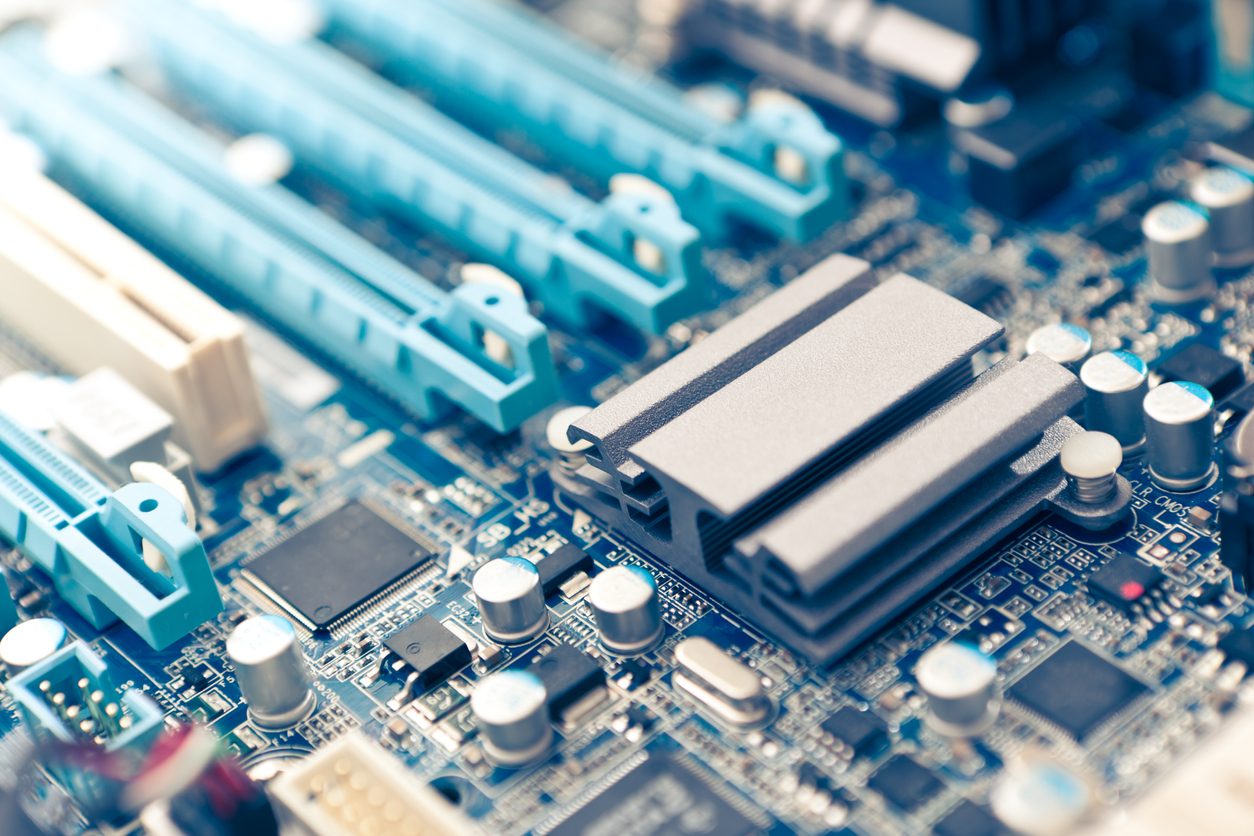 Best Types of PCB Materials for Your Board