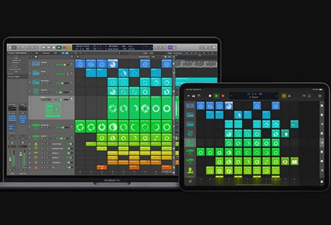 10 Best Free Templates, Instrument and Effects Plugins for Logic Pro X