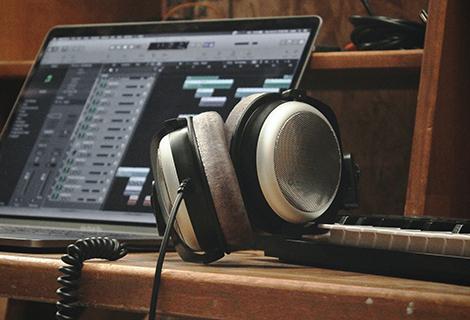 How To Make Better Sounding EDM Leads [Using Free VST Plugin]
