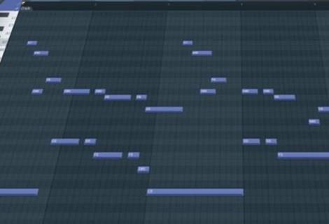 FL Studio Piano Roll Tricks [Chords, Leads, Beats]