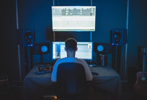 Top 10 Mixing Tips For High-Quality Mixes
