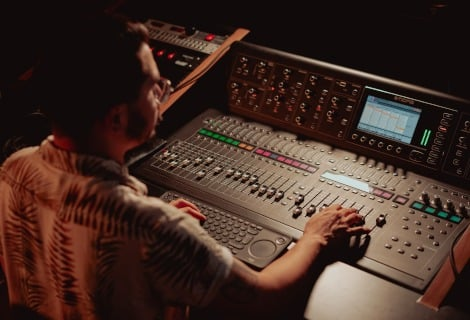 11 Essential Tips for Beginner Sound Engineers