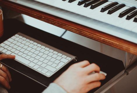 Music Production Fundamentals