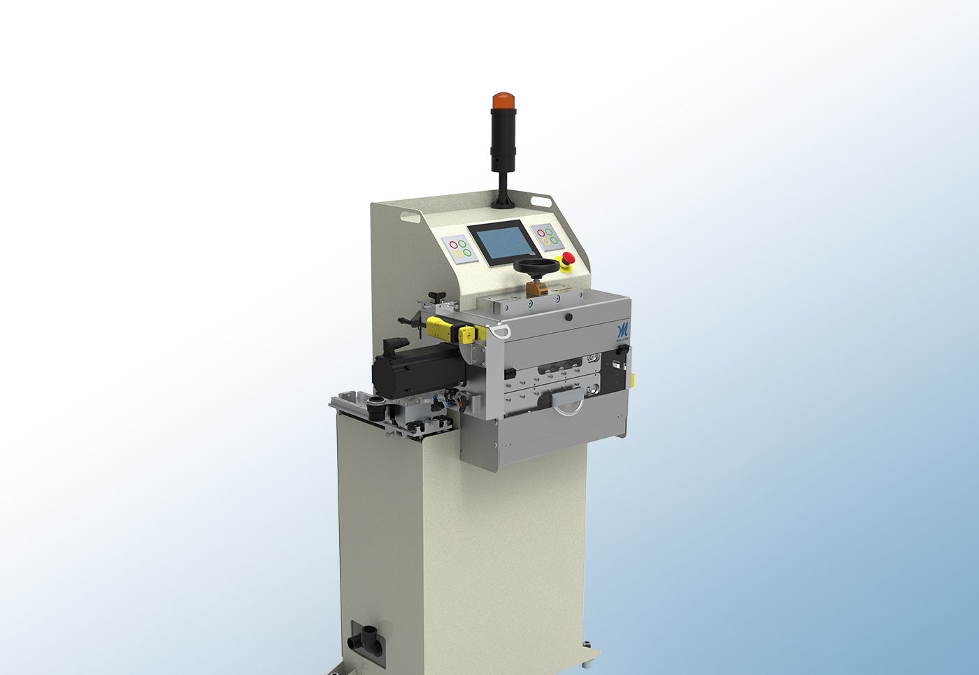 MPC Puller / Cutter is a Winning Combination