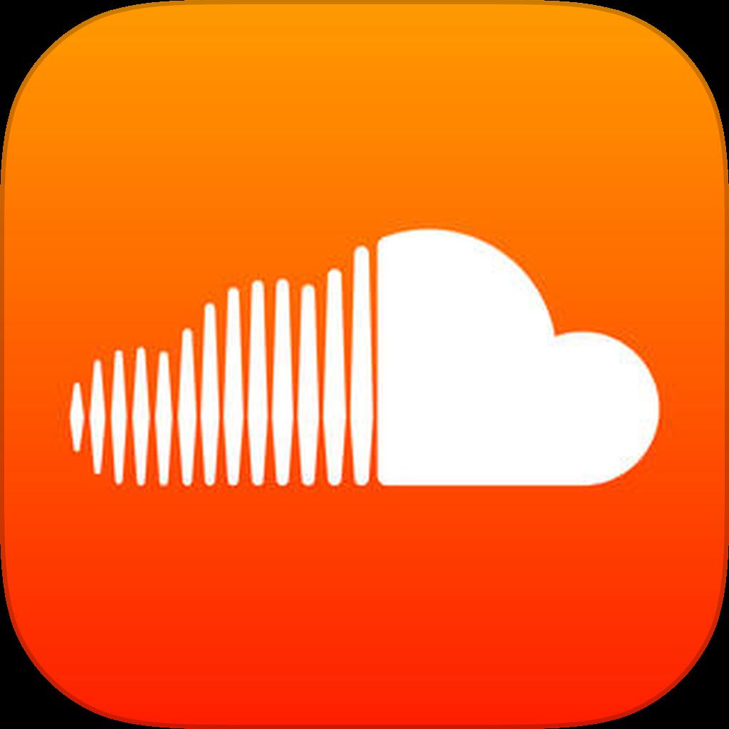 #Storyteller on Soundcloud