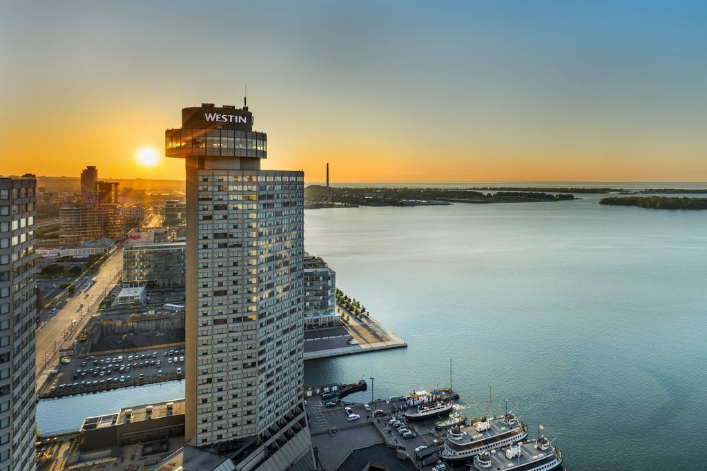 The-Top-20-Corporate-Event-Venues-in-Toronto-4